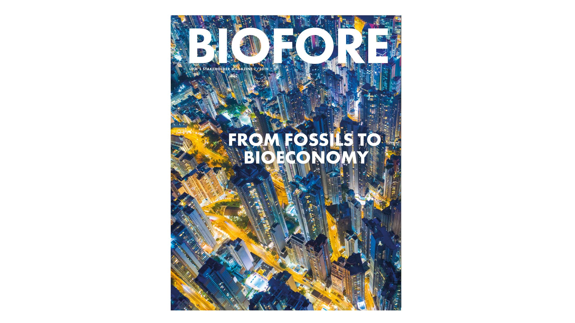 UPM-Biofore-Magazine-cover-en.jpg